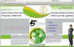 atp-movers.com.jpg
