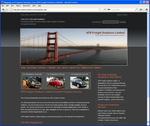 atr-solutions-limited.com.jpg
