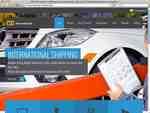 ats-express.com.jpg