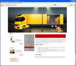 aurigny-trans.com.jpg