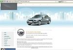 auto-belfast.com.jpg