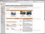 auto-cargo-expres-transport.com.jpg