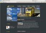 auto-cargo.com.jpg