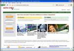 auto-chex.com.jpg