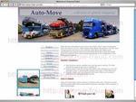 auto-move-uk.com.jpg