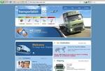 auto-shipp-cargo.com.jpg