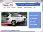 auto-shippers-ltd.co.uk.jpg