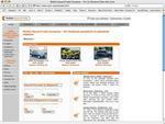 auto-squaretrade.com.jpg