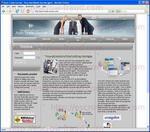 auto-trade-escrow.com.jpg