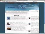 auto-transexpress.com.jpg