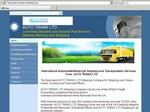 auto-transltd.com.jpg
