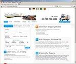 auto-transport-solutions.com.jpg