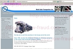 auto-transporters.us.jpg