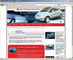 auto123deliveryshippingcar.freehostia.com.jpg