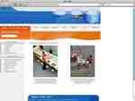 auto24translogic.com.jpg