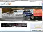 autobeyond.net.jpg