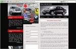 autobroker.by.ru_escrow.html.jpg