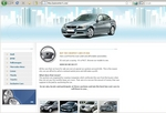 autocenter-k.com.jpg