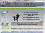 autoclass-traders.com.jpg