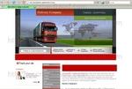 autodelivery-globetrotterxl.com_.jpg