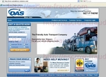 autodelivery-solutions.com.jpg