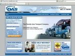 autodeliverypro.com.jpg