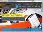 autolines-express.com.jpg