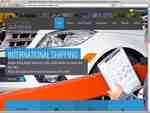 autolines-shippers.com.jpg