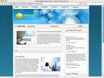 autologistics-express.com.jpg
