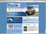 automatic-transports.net.jpg