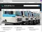 automix-logistics.com.jpg