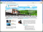 automoto-shippers.eu.jpg