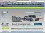 automotordeals.com.jpg