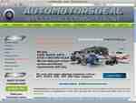 automotorsdeal.com.jpg