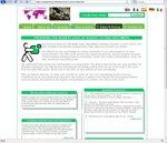 autoplanning-international.all.co.uk.jpg