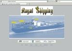 autopro-royal.com.jpg
