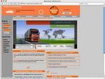 autos-delivery.com.jpg