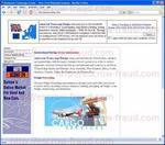 autoscoutship.com.jpg