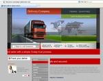 autoshipper-globetrotter.net.jpg