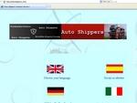 autoshipperss.com.jpg