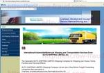 autoshipping-limited.com_default.aspx.jpg