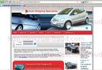 autoshipping.helloweb.eu.jpg