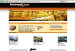 autospd-expedition.com.jpg