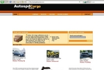 autospdexpress.co.cc.jpg