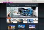 autospeditions.com.jpg