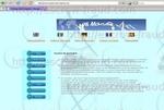 autostransporter.com.jpg