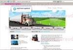 autotrans-logistics.com_.jpg