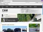 autotrans-solutions.com.jpg
