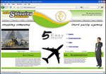 autotransc.com.jpg