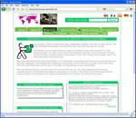 autotransiteurope.com.jpg